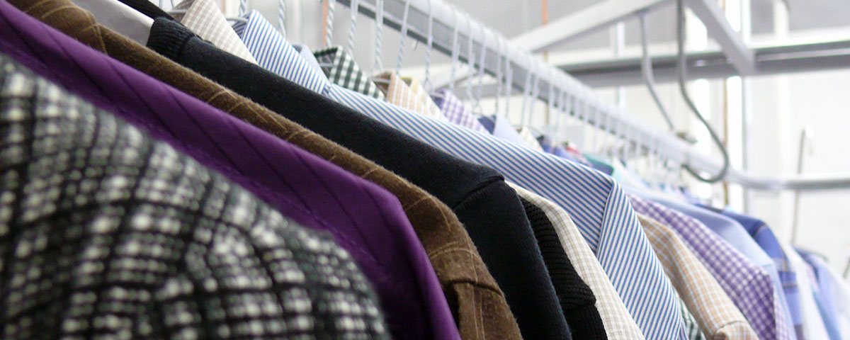 clothes-rack-banner
